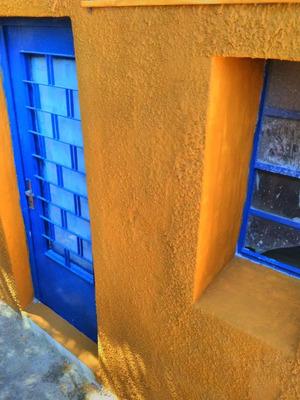 Alquiler De Casa En Calle 19 De Abril, Las Piedras