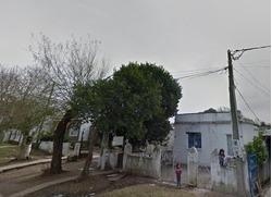 Casas Con Renta En Venta , Cerrito