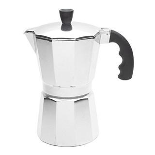 Vasconia 5034722 Cafetera De 6 Tazas, Cafetera Espresso,