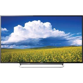 Tela Display Painel 48 Tv Sony Kdl-48w600b