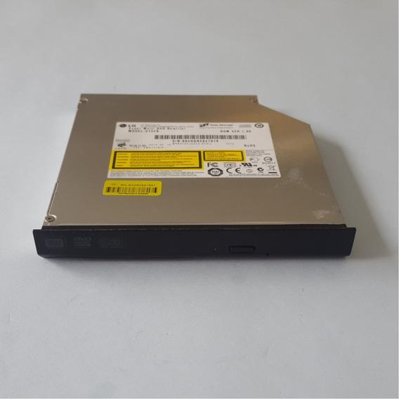Drive Leitor Cd Dvd Gt32n Notebook Lg R490
