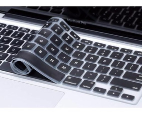 Protetor Teclado Macbook Pro 13/15 Air 13 Pro Retina 13/15