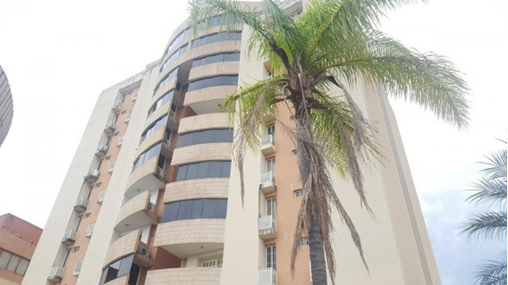 Apartamento Parque Caroni Iii Sector Los Olivos