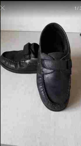 Zapatos Colegiales Mimo