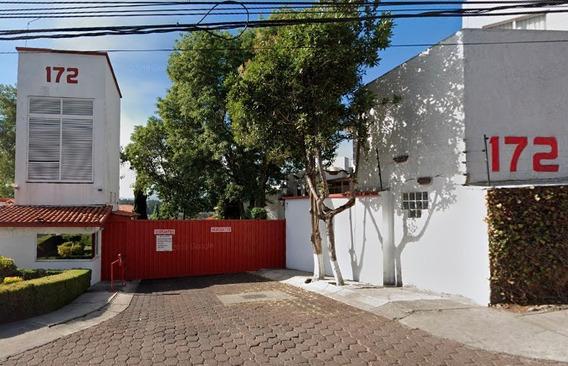 Casa De Remate Bancario Ya Adjudicada, Col. Santa Lucia