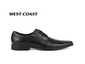 Sapato Social West Coast 188502