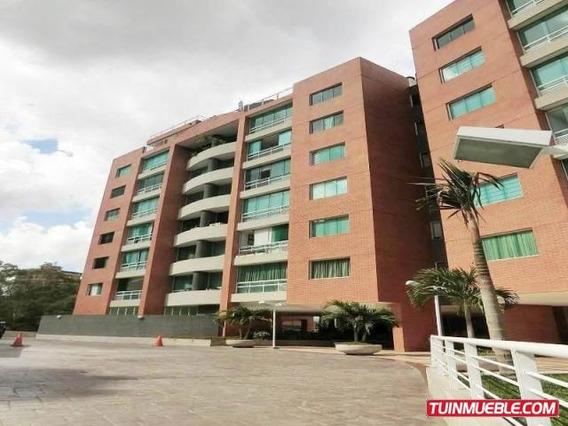 Apartamentos En Venta Mls #19-8011