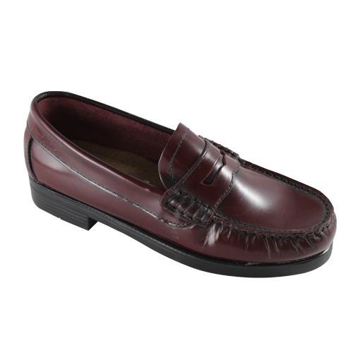Zapatos De Damas Newbird 612