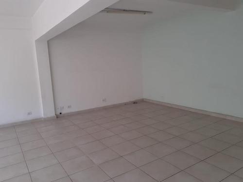 Imagem 1 de 4 de Ref.: 21014 - Sala Coml Em Osasco Para Aluguel - 21014