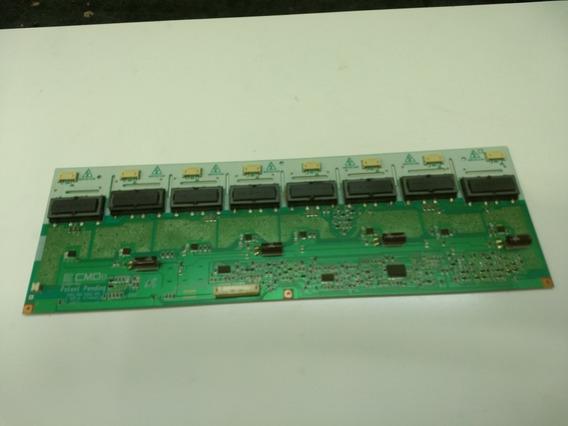 Ln32r71bax Placa Inverter Samsung