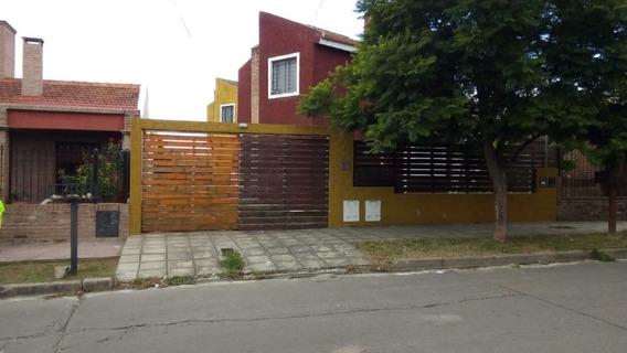 Impecable Duplex 3 Amb E Auto Fondo