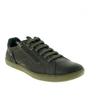 03a2d269b00 Sapatos Nova Colecao Cravo E - Sapatos no Mercado Livre Brasil