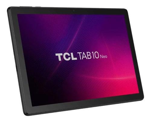 Tablet Tcl Tab10 Neo 10,1 Pulgadas 2g + 32gb Quad Core Wifi
