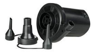 Bomba Inflador Elétrico Intex Para Inflável Colchão 220v