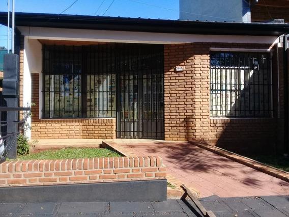 Casa-local, $6.200.000 Ref.#300190 -cgp
