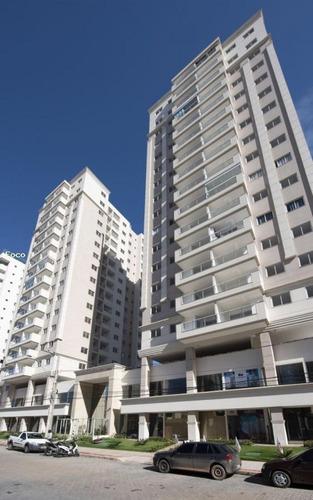 Imagem 1 de 15 de Apartamento Para Venda Em Vila Velha, Praia De Itaparica, 2 Dormitórios, 1 Suíte, 2 Banheiros, 1 Vaga - 022_2-1215942