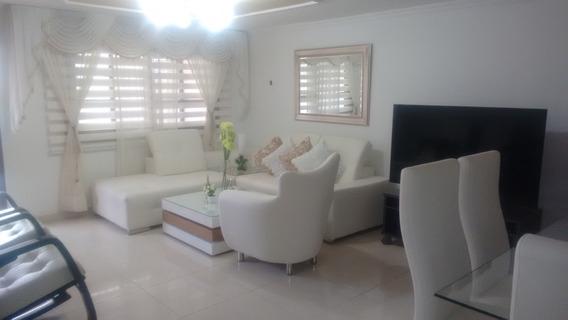 Venta Casa En Torices - Cartagena