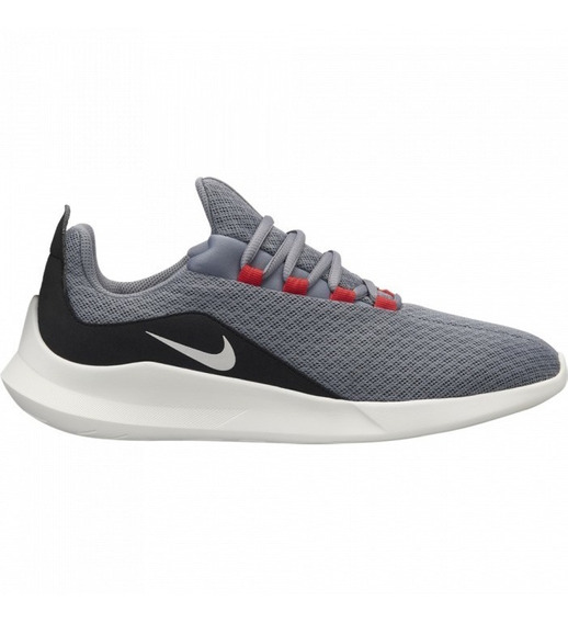 Zapatillas Nike Viale