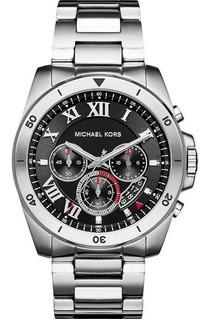 Reloj Michael Kors Mk8438 Entrega Inmediata
