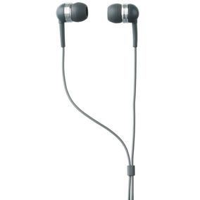 Fone De Ouvido Earphone Akg Ip2 Profissional In Ear