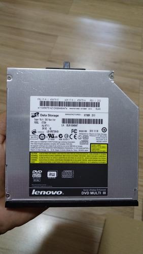Driver Dvd Lenovo Thinkpad T510 T420 T510 W520 W510 Gt30n