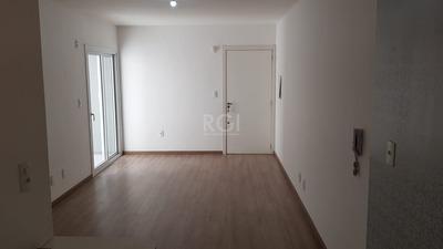 Apartamento Em Igara Com 3 Dormitórios - Ot7177