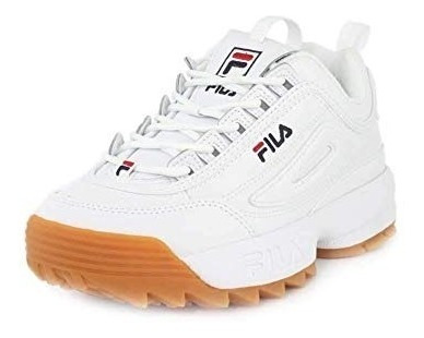 Fila Disruptor 2 Premium Men
