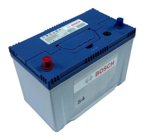Bateria Auto Hyundai Porter Hr 2.5 2011/ 12v-90amp