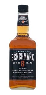 Whisky Benchmark 750 Ml Bourbon
