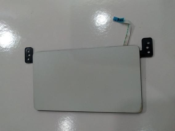 Touch Notebook Sony Vaio Sve151j11x