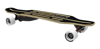 Razorx - Longboard Electric Skateboard