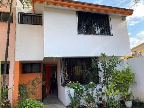Venta De Casa En Nuevo Córdoba, En Cordoba, Veracruz