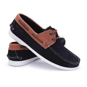 9204b2d6f2 Sapato Masculino Couro Samello Gold Line Preto 42 - Sapatos com o ...