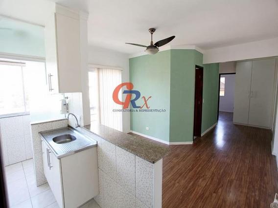 Ref.: 7492 - Apartamento Em São Paulo Para Aluguel - L7492