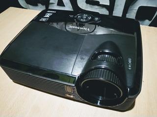 Proyector Viewsonic Pjd5133