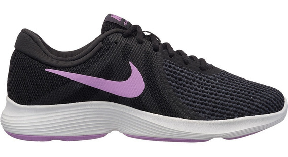 Tênis Nike Wmns Revolution 4 Feminino Original Brinde Gratis