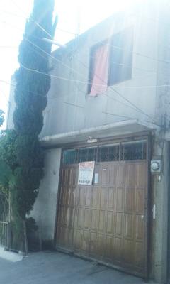 Se Vende Casa En Lomas De Chimalhuacán