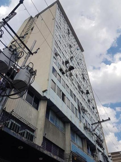 Alquiler De Oficina En El Centro De Valencia 300756 Ih