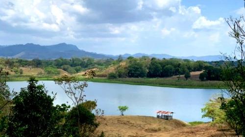 Imagen 1 de 10 de 43 Mzs Pueblo Nuevo - Jinotega