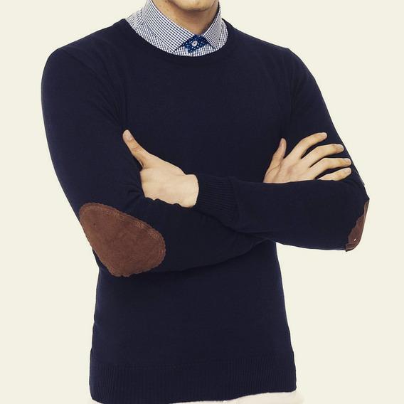 Sweter Gael.