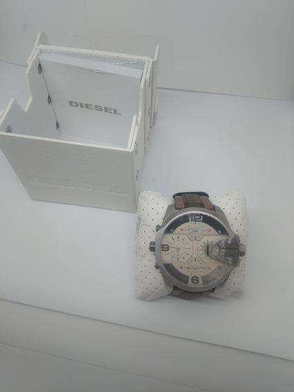 Reloj Diesel Dz-7375