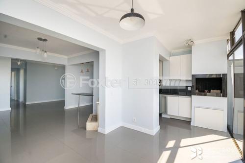 Imagem 1 de 30 de Cobertura, 2 Dormitórios, 105.88 M², Sarandi - 204777