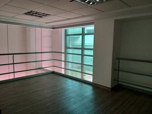 Imagen 1 de 14 de Oficina En Medellín Milla De Oro 5243949