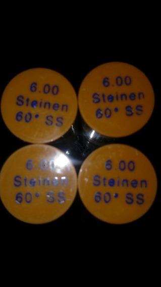 Pico Atomizador Steinen 6.00 60°