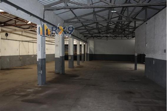 Comercial Para Aluguel, 0 Dormitórios, Serraria - Diadema - 418