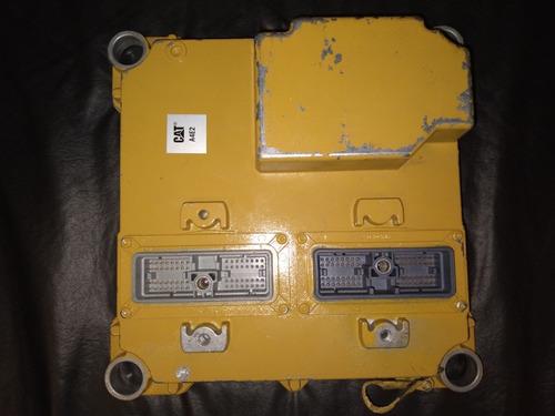 Modulo Motor Cat320d