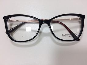 9bc7e942a Oculos Sabrina Sato De Grau - Óculos em Paraná no Mercado Livre Brasil