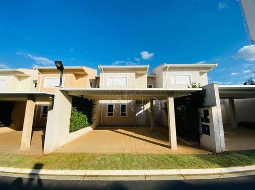 Casa À Venda, 132 M² Por R$ 400.000,00 - Água Branca - Piracicaba/sp - Ca3715