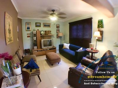 Las Praderas, Impresionante, Encantadora Residencia Id.2451