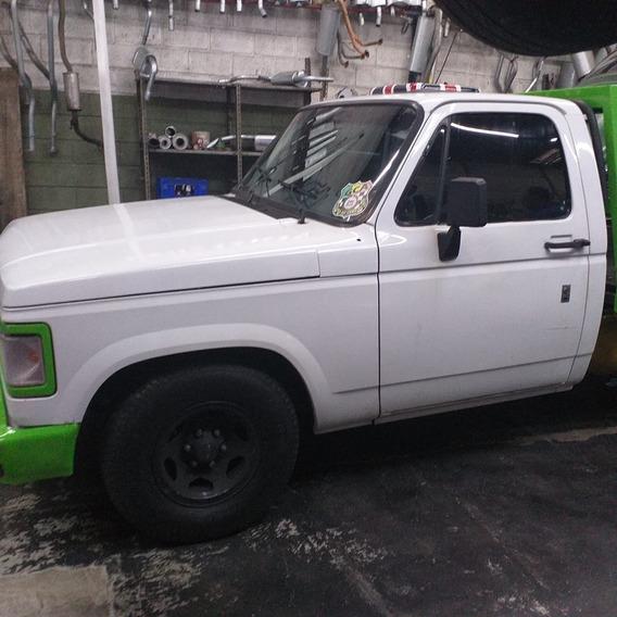 Chevrolet C20 C 20 Ano 1996